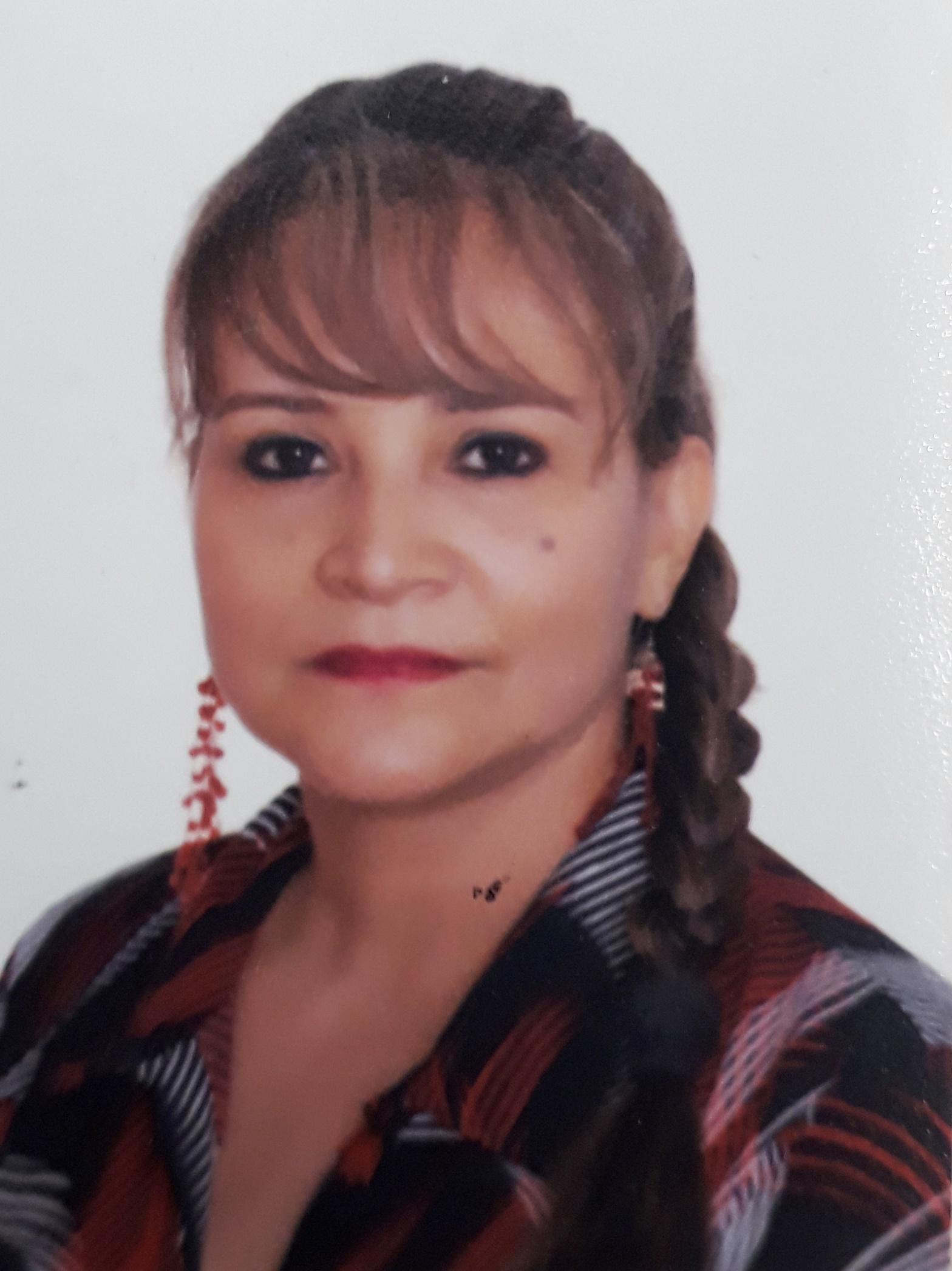 Betty Taborda Noguera