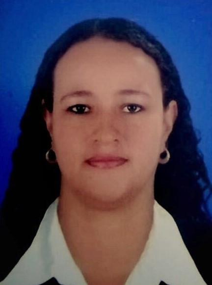 Hilda Milena Perlaza Quintero